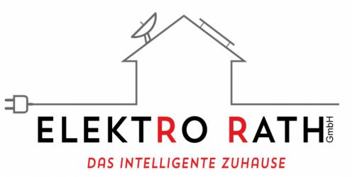 elektro rath GmbH